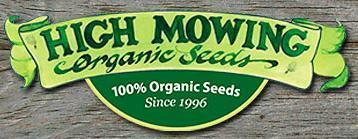 high-mowing-organic-seeds_owler_20160302_095203_original