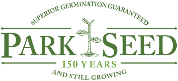 park-seed-150-logo