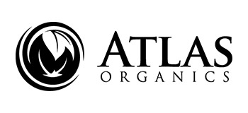 scafarms_atlas-organics