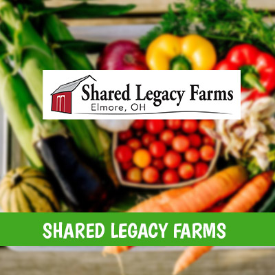 shared-legacy-Promo-Tile_SCA-Farms-Website
